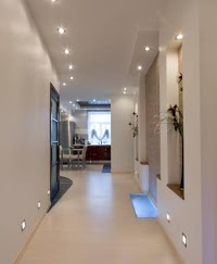 A1 electrical contractors in London, Greater London E7 8DN