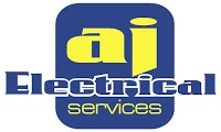 AJ Electrical Services 220285 Image 1