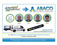 Abaco Electrical Services Ltd 218480 Image 2