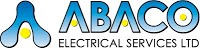 Abaco Electrical Services Ltd 218480 Image 3