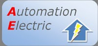 Automation Electric 225790 Image 6