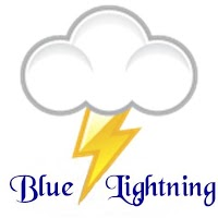 Blue Lightning Electrical Ltd 214388 Image 1
