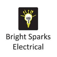 Bright Sparks Electrical 222191 Image 4