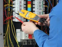 Chester Electrical Services 217673 Image 0