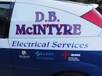 D B McIntyre Electrical Contractors 216325 Image 0