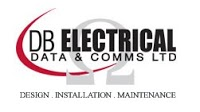DBElectrical Data and Comms Ltd 214309 Image 0