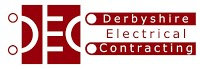 Derbyshire Electrical Contracting 222324 Image 3