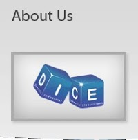 Dice Electrical Ltd 221637 Image 2