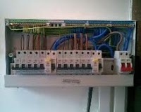Electrician North London, Honest Sparks, North London electrician, Honest Sparks 219719 Image 1