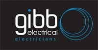 Gibb Electrical Contractors 210554 Image 0