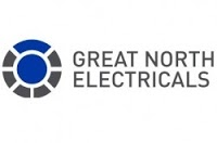 Great North Electricians Newcastle 226937 Image 0