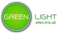 GreenLight Electrical 224266 Image 0