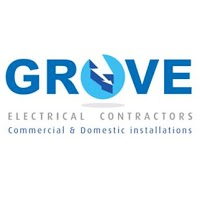 Grove Electrical Contractors 226928 Image 8