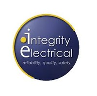 Integrity Electrical 214683 Image 0