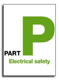 M B Electrics Electrician in york 225336 Image 4