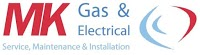 MK Gas and Electrical Ltd 218966 Image 9