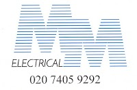 MM Electrical Services London 226557 Image 3