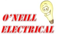ONeill Electrical   Electrician and general building related contractor 211176 Image 2