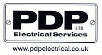PDP Electrical Services Ltd 222745 Image 0