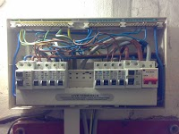 Prowire Electrical Ltd 206531 Image 0
