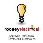 Rooney Electrical 215716 Image 0