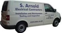 S. ARNOLD ELECTRICAL CONTRACTORS 226632 Image 0