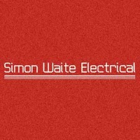 Simon Waite Electrical 226525 Image 1