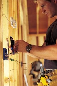 Swift Electrical Solutions 214228 Image 0