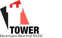 Tower Electricians West End NICEIC 214008 Image 1