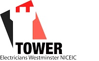 Tower Electricians Westminster NICEIC 222936 Image 0