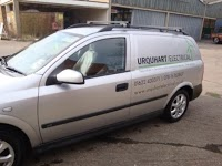 Urquhart Electrical 213297 Image 6