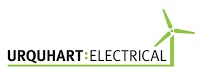 Urquhart Electrical 213297 Image 9