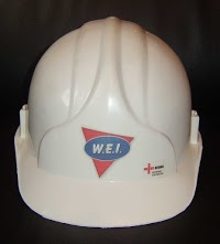 W.E.I. Group Services 228624 Image 1