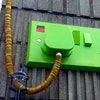 Harding Electrical Installations Ltd avatar